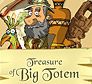 treasure of bigtotem 1