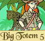 treasure of big totem 5