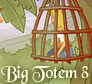 treasure of big totem 8
