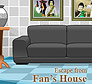 escape from fan house