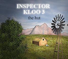 Inspector Kloo 3