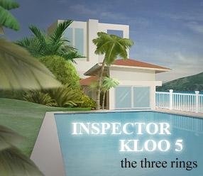 Inspector Kloo 5