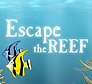 escape the reef