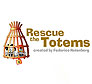 rescue the totems