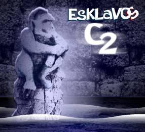 Esklavos c2