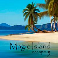 magic_island_escape_5