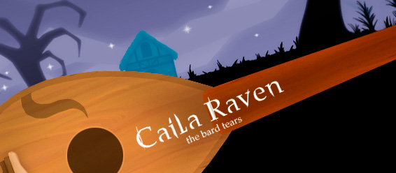 caila_raven_the_bard_tears