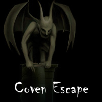 Coven Escape
