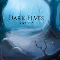 dark elves escape 2