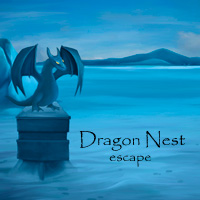 Dragon Nest Escape