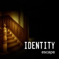 Identity Escape