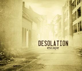 Desolation Escape