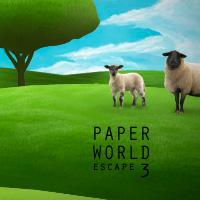 paper_world_escape_3