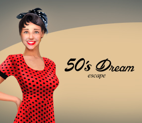 50s_dream_escape_