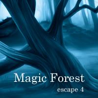 magic_forest_escape_4