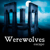 Werewolves Escape