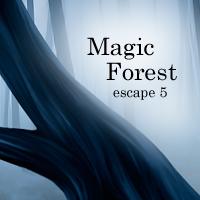magic_forest_escape_5