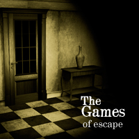 The Games of Escape