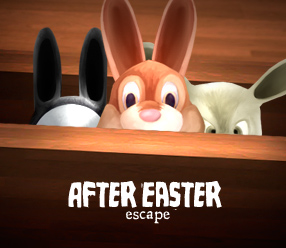 After Easter Escape