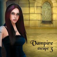 Vampire Escape 3