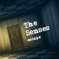 the_senses_escape