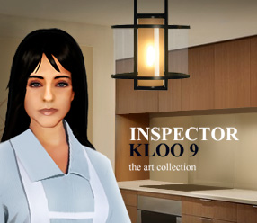 inspector_kloo_9_