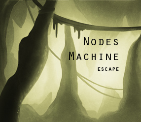 nodes_machine_escape_