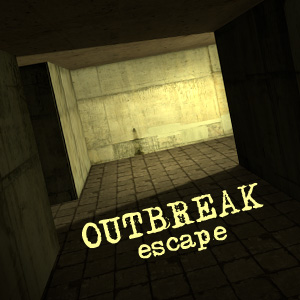 Outbreak Escape