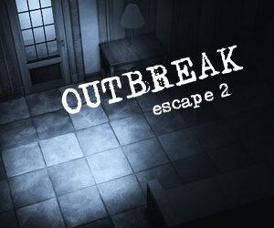 Outbreak Escape 2