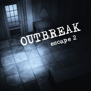 Outbreak Escape 2