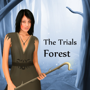 The Trials Forest