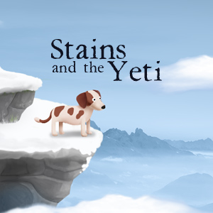 stains_and_the_yeti