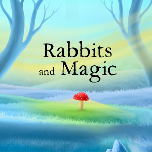 Rabbits and Magic
