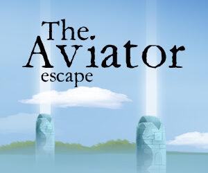 The Aviator Escape