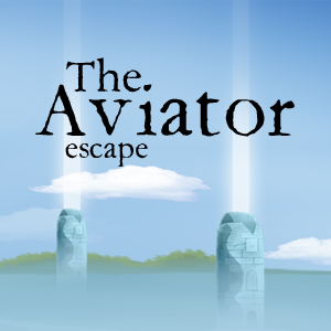 The Aviator Escape