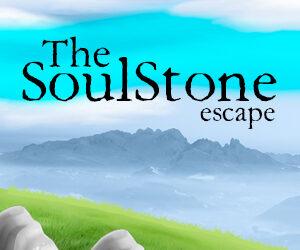 The Soul Stone escape