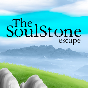 the_soul_stone_escape