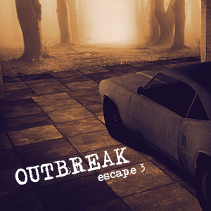 Outbreak escape 3
