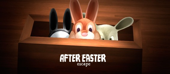 after_easter_escape