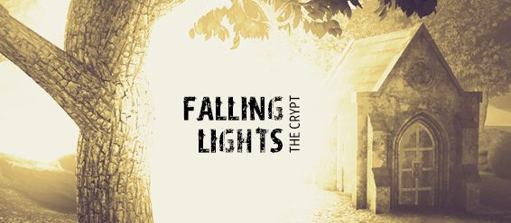 falling_lights_the_crypt_d