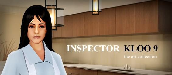inspector_kloo_9